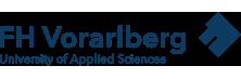 Fachhochschule Vorarlberg – Partner