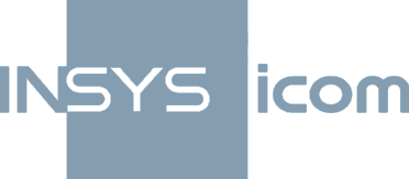 Logo Insys